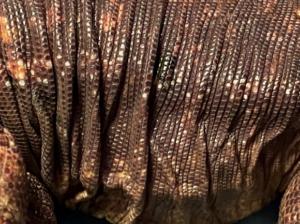 photo of new shiny tegu skin