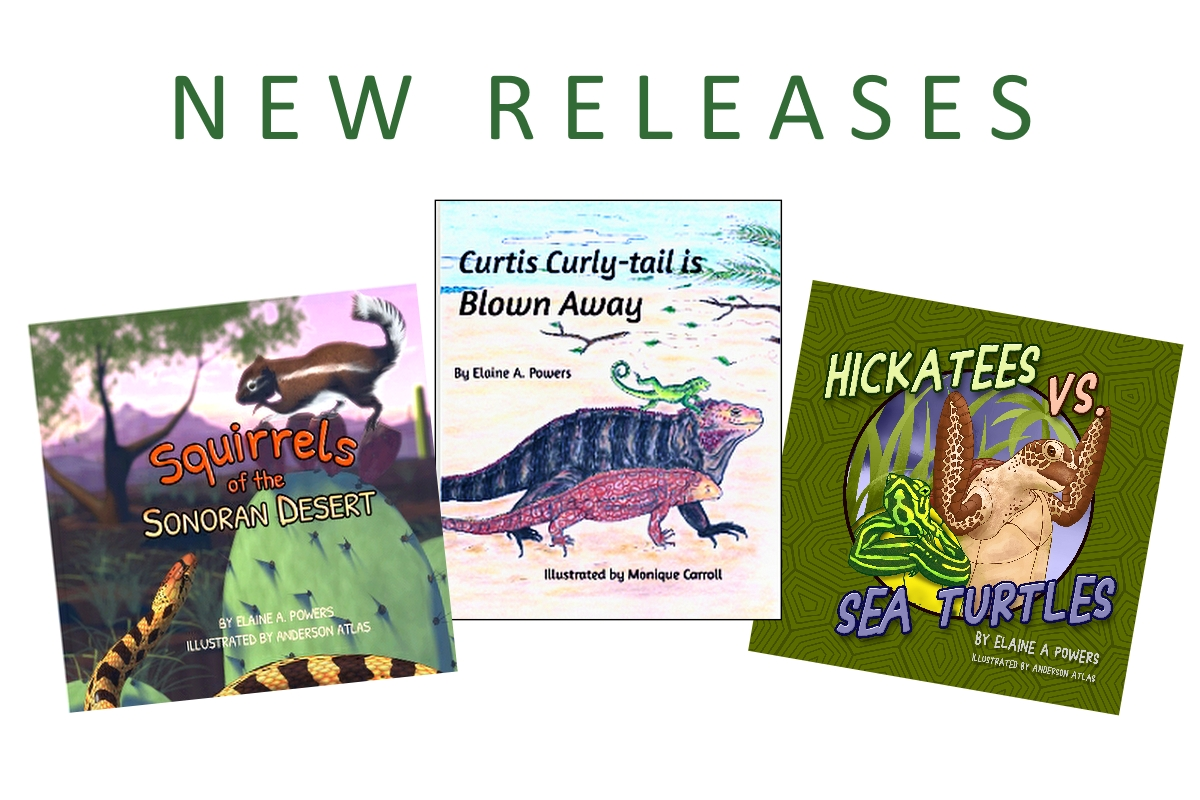 image of new releases 7/21